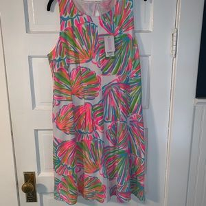Lilly Pulitzer Dresses - Lilly Pulitzer Felicity Dress